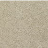 Engineered Floors Adonia Cornerstone Frieze Indoor Carpet