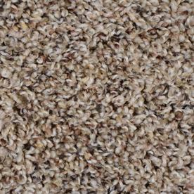 Engineered Floors Cornerstone Desert Sand Textured Indoor Carpet