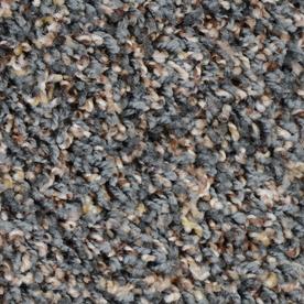 Engineered Floors Cornerstone Lea Textured Indoor Carpet