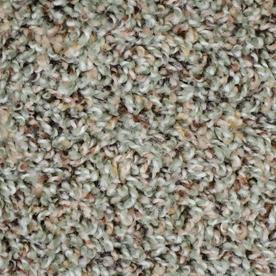 Engineered Floors Cornerstone Adventure Textured Indoor Carpet