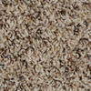 Engineered Floors Cornerstone Tumbleweed Textured Indoor Carpet