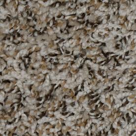 Engineered Floors Cornerstone Lone Wolf Frieze Indoor Carpet