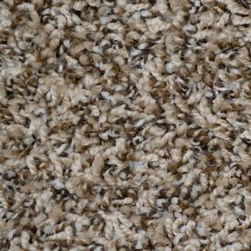 Engineered Floors Cornerstone Fiesta Frieze Indoor Carpet