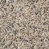 Engineered Floors Cornerstone Hillcrest Textured Indoor Carpet