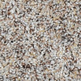 Engineered Floors Cornerstone Springhaven Textured Indoor Carpet