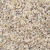 Engineered Floors Cornerstone Curry Textured Indoor Carpet