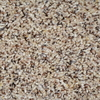 Engineered Floors Cornerstone Ridgecrest Textured Indoor Carpet