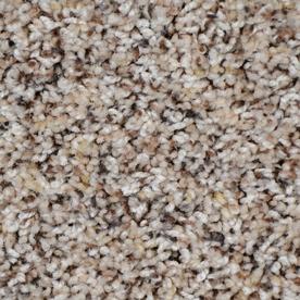 Engineered Floors Cornerstone Clovis Textured Indoor Carpet