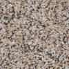 Engineered Floors Cornerstone Clovis Textured Indoor Carpet