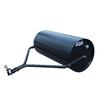 Blue Hawk 36-in Steel Lawn Roller