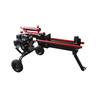 Performance Built 13-Ton Gas Log Splitter