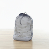 neatfreak! Mesh Laundry Bag
