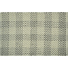 allen + roth Rectangular Indoor Woven Throw Rug (Common: 2 x 3; Actual: 24-in W x 36-in L)