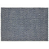 allen + roth Rectangular Indoor Woven Throw Rug (Common: 2 x 3; Actual: 21-in W x 34-in L)