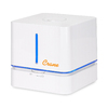 Crane 0.5-Gallon Tabletop Cool Mist Humidifier