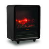 Crane 5118.21-BTU Fan Compact Personal Electric Space Heater