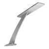 Federal Brace Perrine 6-in x 4-in x 10-in Stainless Steel Countertop Support Bracket