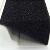 Gutter Preserve 8-Piece Gutter Foam Insert