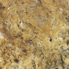 Granite Countertops Lowes Reviews : ... Kitchen Kitchen Countertops & Accessories Kitchen Countertop Samples