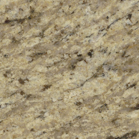 Granite Countertop Samples : ... for SenSa Tanami Granite Kitchen Countertop Sample upcitemdb.com