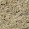 SenSa Tanami Granite Kitchen Countertop Sample