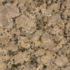 Sample Gt Where Can I Buy Sensa Tanami Granite Kitchen