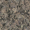 Iberian Sunset Granite