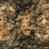 SenSa Juparana Fantasy Granite Kitchen Countertop Sample