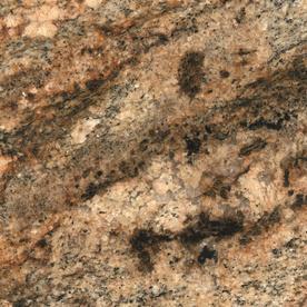 Granite Countertops Cost Lowes : ... Kitchen Kitchen Countertops & Accessories Kitchen Countertop Samples