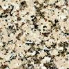 SenSa 2-in W x 3-in L Iberian Sunset Granite Kitchen Countertop Sample