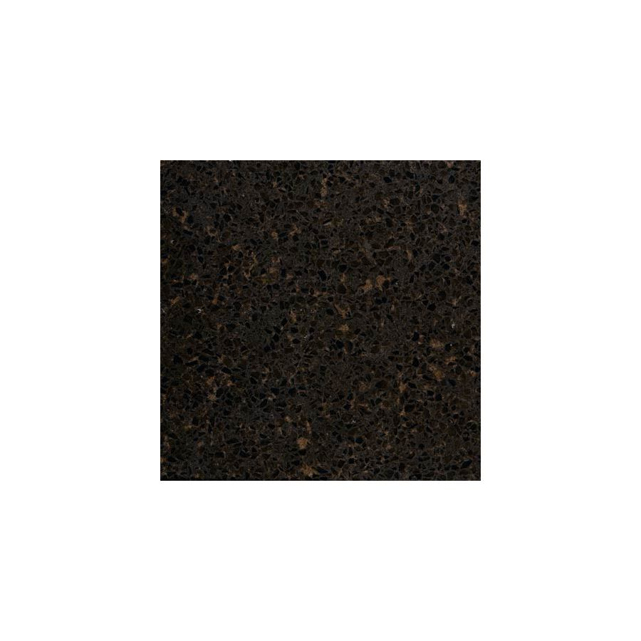 Countertop Lowes : Eco+Countertops+Lowes Eco Countertops Lowes http://www.lowes.com/pd...