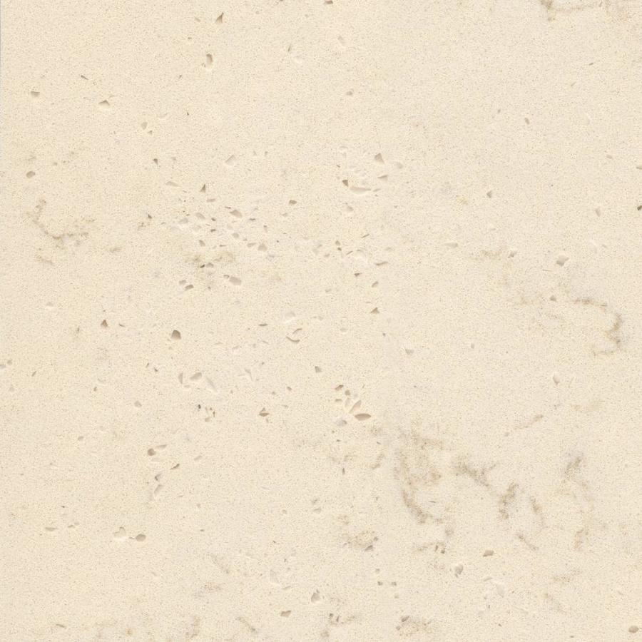 Additional images Price of silestone