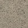 SenSa Madison Spring Sample Granite Kitchen Countertop Sample