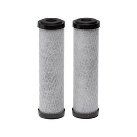 Whirlpool Replacement Water Filters Upc Amp Barcode