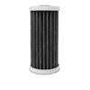 Whirlpool Whole House Replacement Filter