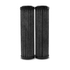 Whirlpool 2-Pack 1-in Whole House Replacement Filters
