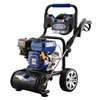 Ford 2700-PSI 2.3-GPM Carb Compliant Cold Water Gas Pressure Washer