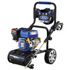 Ford 3100-PSI 2.5-GPM Carb Compliant Cold Water Gas Pressure Washer