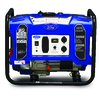 Ford 2500-Running Watts Portable Generator
