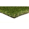 Everlast Sport/Pet 7.5-ft Wide Fescue Cut-to-Length Artificial Grass