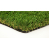 Everlast Imperial 15-ft Wide Fescue Cut-to-Length Artificial Grass