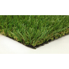 Everlast Sequoia 7.5-ft Wide Fescue Cut-to-Length Artificial Grass