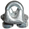 AWR 1/2-in Wire Rope Clip