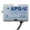 QCA Spas 240-Volt 550-Gallon Hot Tub and Spa Ozonator