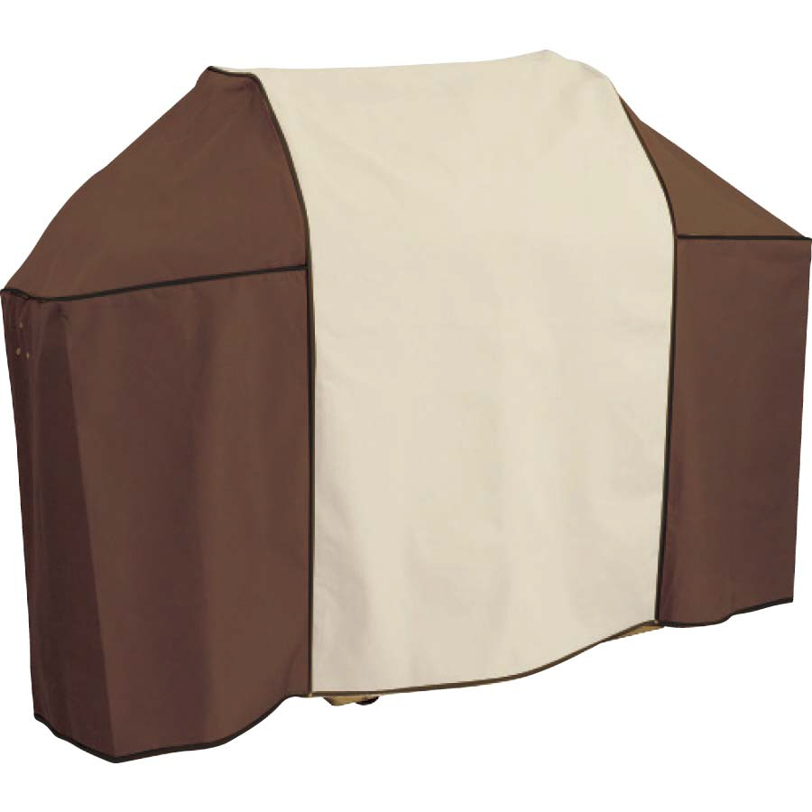 gas grill cover: