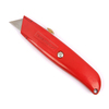 Task Force 5-Blade Utility Knife