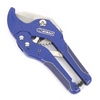 Kobalt 1-5/8-in PVC Cutter
