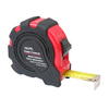 Task Force 16-ft Locking Fractional Tape Measure