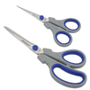 Kobalt 2-Pack Stainless Steel Scissors