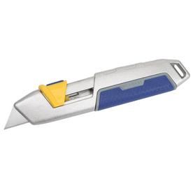 Kobalt 3-Blade Utility Knife